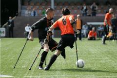 amputee-football-e1598948928787