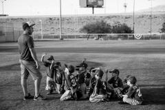 coaching-BW-scaled