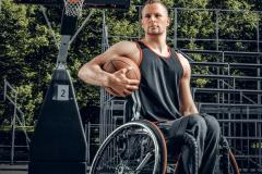 male-wheelchair-basketball-e1598949305261