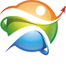 Ability Consultancy (NW) Ltd Logo