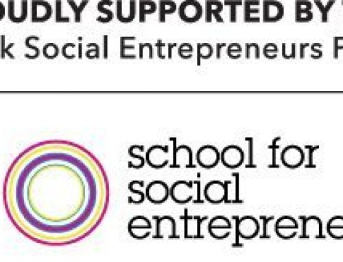 Ability Consultancy supported by the Lloyds Bank Social Entrepreneurs Programme