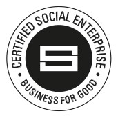 Certified Social Enterprise Business